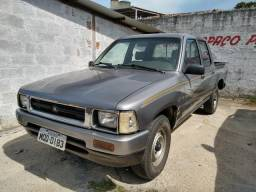 Toyota hilux diesel 1995 - 1995