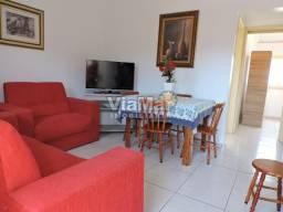 Apartamento para alugar com 2 dormitórios em Centro, Tramandai cod:9092