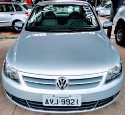 Volkswagen VOYAGE COMF/Highli. 1.6 Mi T.Flex 8V 4p - 2012