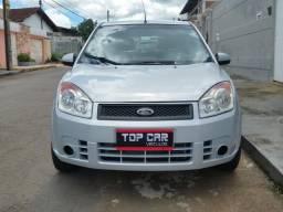 Ford.Fiesta 1.6 2011/12 - 2011