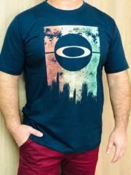Camiseta Premium Surf ATACADO