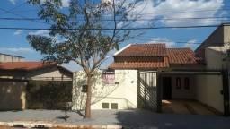 Casa 3 Qts Proximo a GO 060