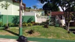 Casa de condomínio à venda com 3 dormitórios em Conceição, Miguel pereira cod:2630