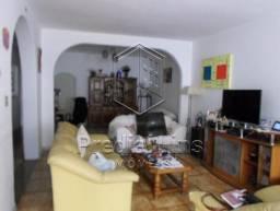 Casa à venda com 3 dormitórios em Vila mariana, São paulo cod:1242