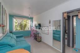 Apartamento à venda com 1 dormitórios em Cidade baixa, Porto alegre cod:8704