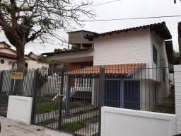 2831 - Casa em Macaé