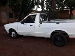 Vendo 7.000 - 1994