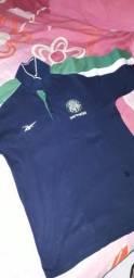 Camisa Palmeiras anos 90 rebook