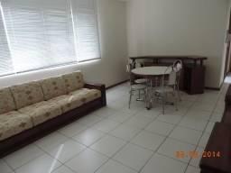 Apartamento de 01 quarto mobiliado no centro de Maringá