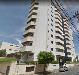 Apartamento de 3 dormitórios e 2 garagens demarcadas - Santa Bárbara D'Oeste