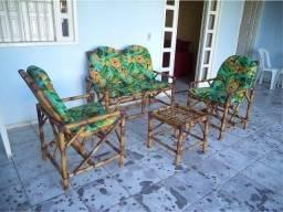 Casa de 4 quartos em Porto Seguro