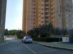 COD 4097 - Ótimo apartamento com 89 m² sendo 65 m² de área útil