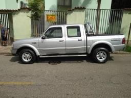 Oportunidade vende-se Ranger Limited 04 - 2004