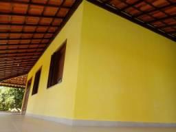 Aluga-se casa na ilha de Itaparica para o período de carnaval