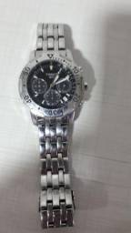 a7bfc60d553 Relógio Tissot