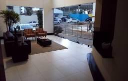 Apartamento 2 dormitórios Lagoa Nova Natal RN