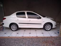 Vendo Peugeot passion