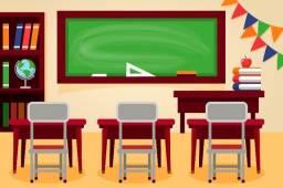 Ótima Oportunidade de Negócio: Escola de Educação Infantil
