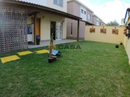 E.R= Casa em Condomínio- Igarapé Aldeia Parque- Modelo A