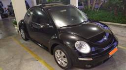 New beetle 2007 aut completo conservado