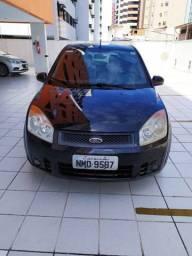 Ford Fiesta 1.6 hatch class