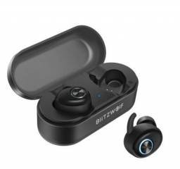 Fone de Ouvido Bluetooth BW-FYE2 BlitzWolf