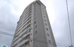 Apartamento no Edificio Flora Ramos no Centro!!!