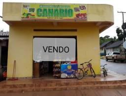 Ponto comercial em Mojui dos Campos