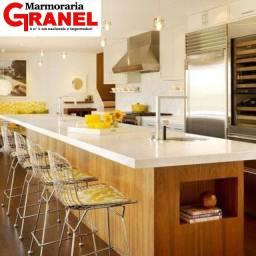 Cozinha personalizadas!