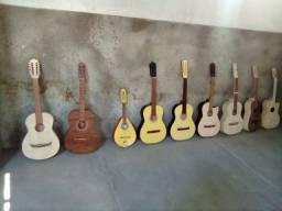 Concerto de instrumentos de cordas