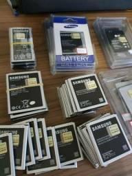 Bateria de celular todas as marcas