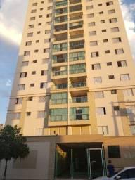 Apartamento com 2 Suites e 2 Vagas de Garagem no St. Bueno