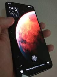 Xiaomi Mi 9 Lite. Preço negociável! 1mês e 15 dias de uso. 6ram, 64rom.