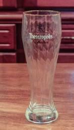 Tulipao therezopolis