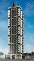 8410 | Apartamento à venda com 4 quartos em Centro, Cascavel