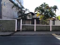 Casa com 3 dormitórios à venda, 248 m² por R$ 700.000,00 - Vila Brasília - Montes Claros/M