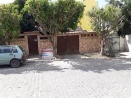 Casa no bairro petrópolis