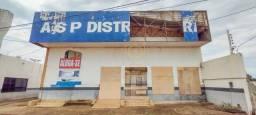Galpão para alugar, 1100 m² por R$ 7.000,00 - Eldorado - Porto Velho/RO