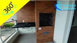 Excelente apartamento do Bairro Martins/Osvaldo Rezende em Uberlândia-MG;