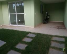 Casa com 2 quartos em Guarapari