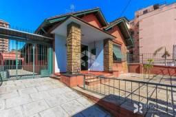 Casa à venda com 5 dormitórios em Centro, Canoas cod:9924790