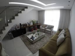 Cobertura à venda com 4 dormitórios em Ouro preto, Belo horizonte cod:725