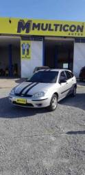FORD FOCUS 2008/2008 2.0 FC 16V GASOLINA 4P MANUAL