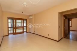 Apartamento para alugar com 2 dormitórios em Menino deus, Porto alegre cod:286419