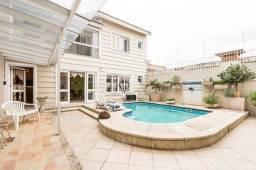 Casa à venda com 4 dormitórios em Vila ipiranga, Porto alegre cod:9930129