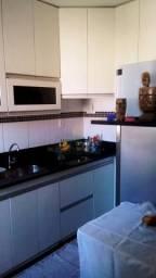 Apartamento à venda com 2 dormitórios em Europa, Belo horizonte cod:2092