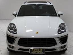 Porsche Macan 2.0 Turbo /2018