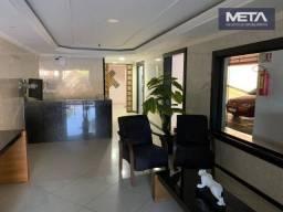Apartamento à venda, 70 m² por R$ 360.000,00 - Vila Valqueire - Rio de Janeiro/RJ