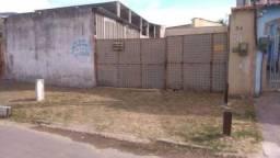 Terreno à venda em Luz, Nova iguaçu cod:TCTR00001