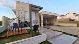 Casa de condomínio à venda com 4 dormitórios cod:A252